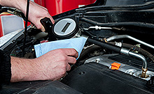 Auto Repair Maintenance